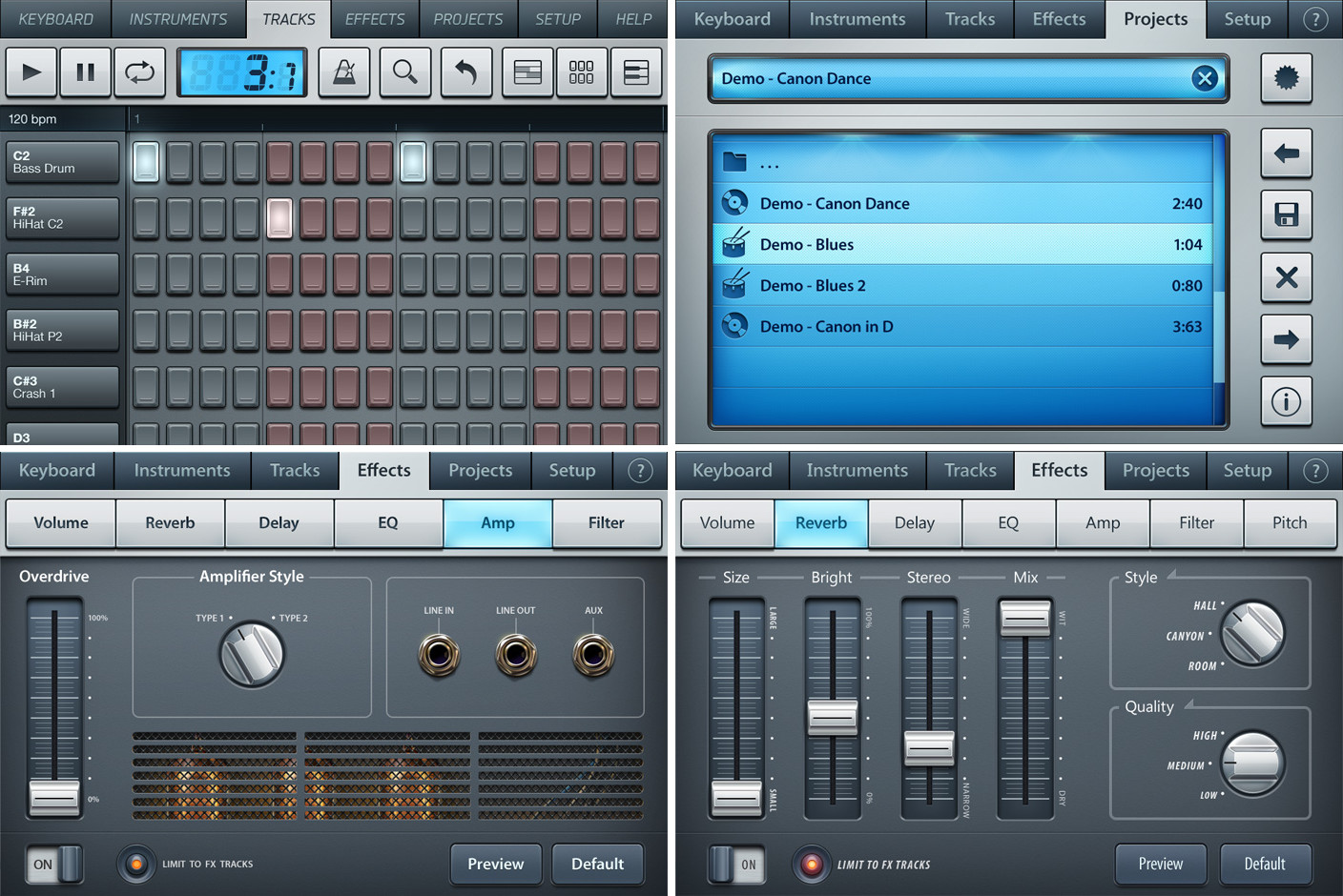 how to change the piano roll on fl studio
