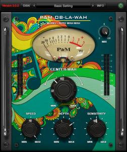plugin DC29 Oblawah