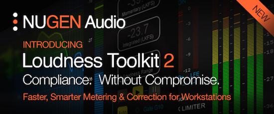 LoudnessToolkit2-550