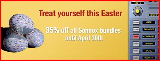 Sonnox35