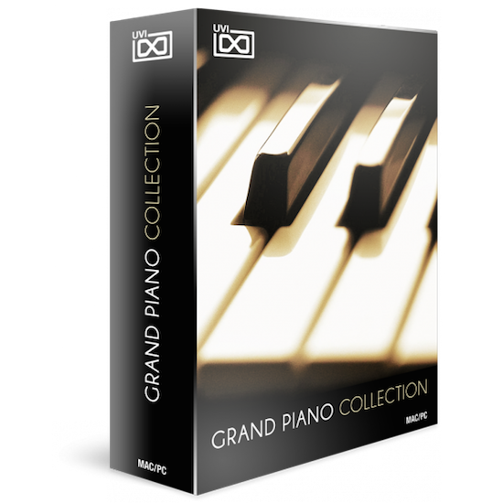 grand_piano_collection-550