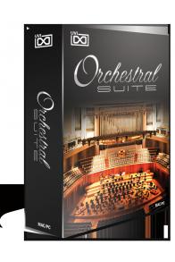 orchestral-suite.jpg.
