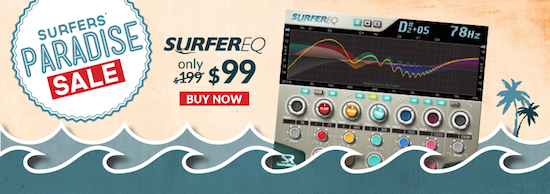 SurferEQ_Sale-843x297