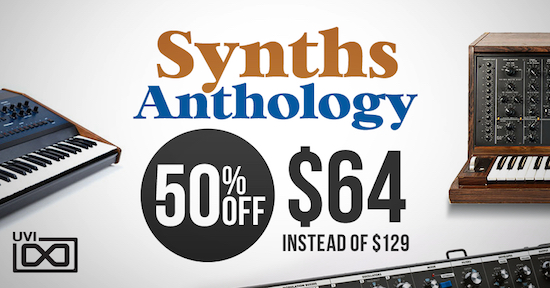 SYNTH_ANTH_promo550