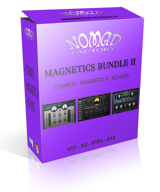 Magnetics_Bundle-II_BOX_550