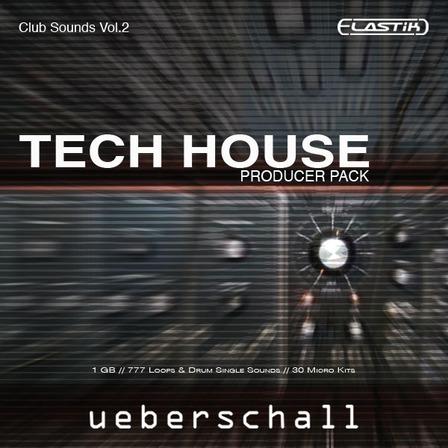 www.ueberschall.com