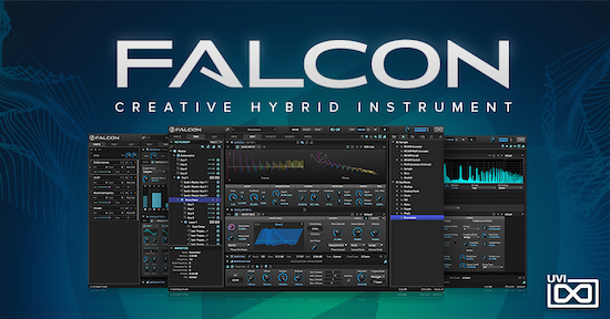 Falcon_Banner550