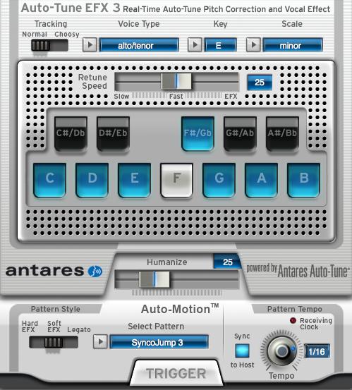 AEFX3_screen