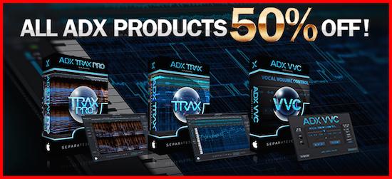 audionamix_50_visual550
