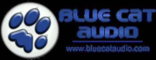 BlueCatLogo