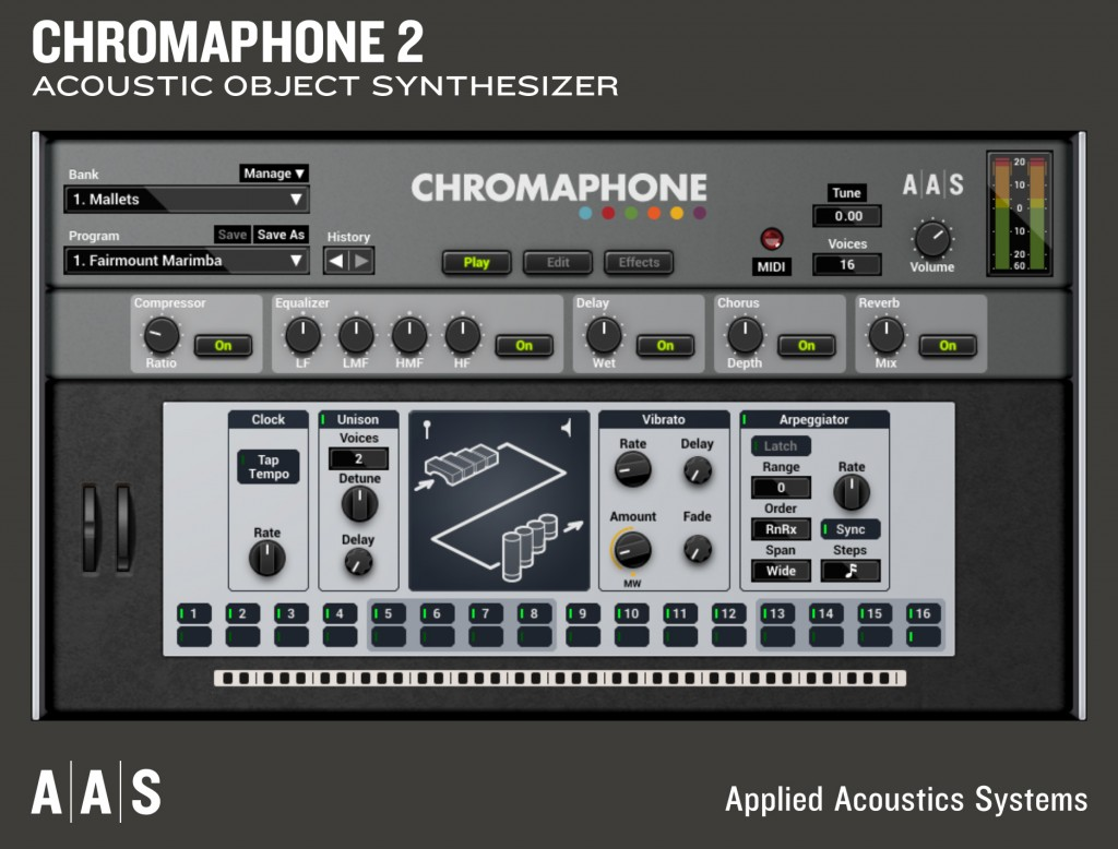Chromaphone_PV