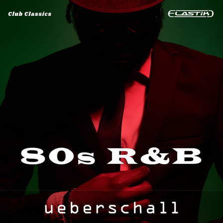 80s_rnb_ueberschall