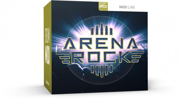 arena_rock_midi