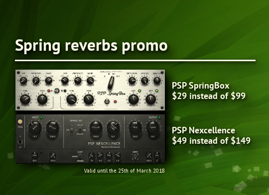 pspspringreverbs