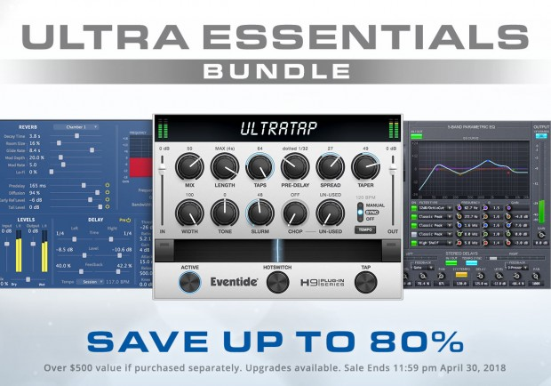 ultra_bundle