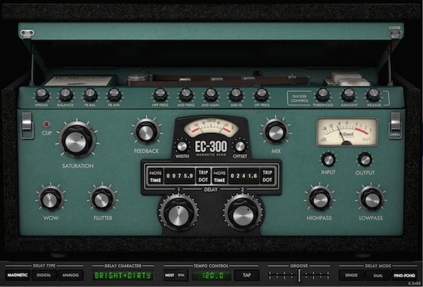 EC300-mag