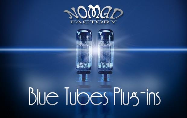 blue_tubes_promo