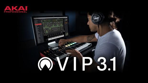 AKAI VIP 3.1 - 1920 x 1080_preview