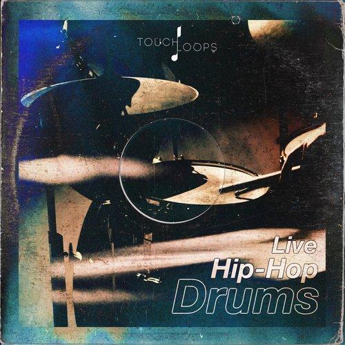 LiveHip-hopDrumsMain