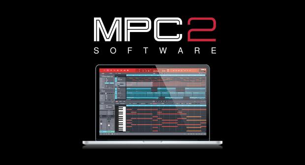 MPC2AdFB