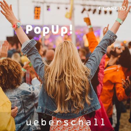 ueberschall_popup