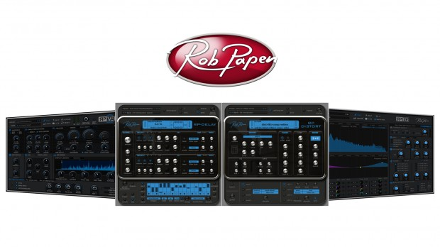 Rob-Papen-May-Promo-No-Text