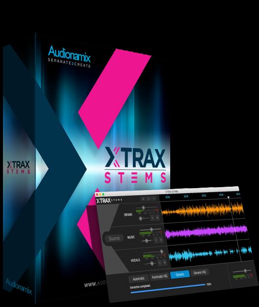 xtrax_stems_box_left_w_screenshot