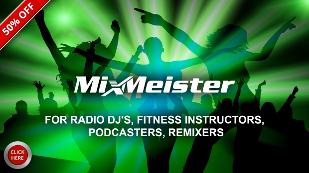 mixmeister_promo