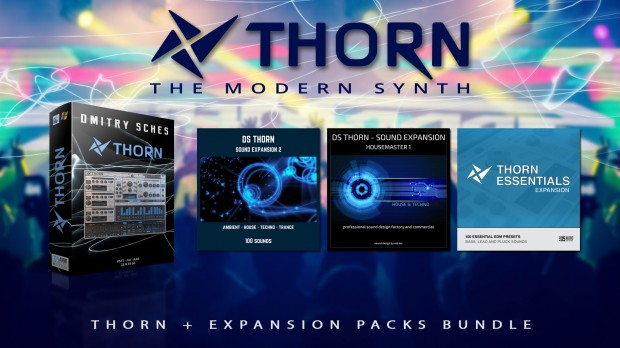 Thorn-and-Expansions-Bundle