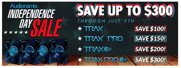 audionamix_sale_07_18