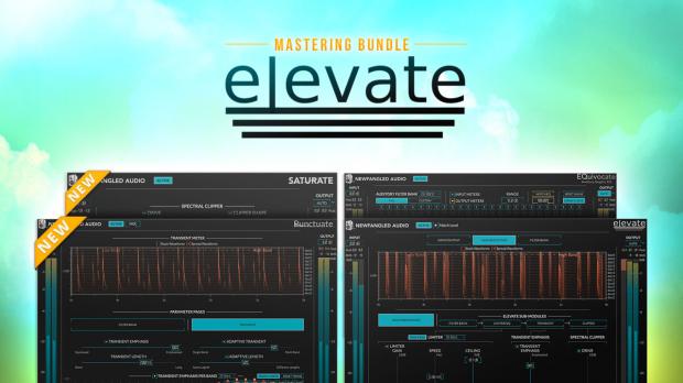 elevate_bundle