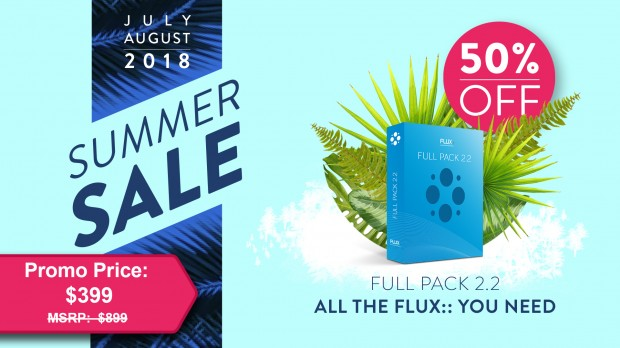 flux_fullpack_august_promo