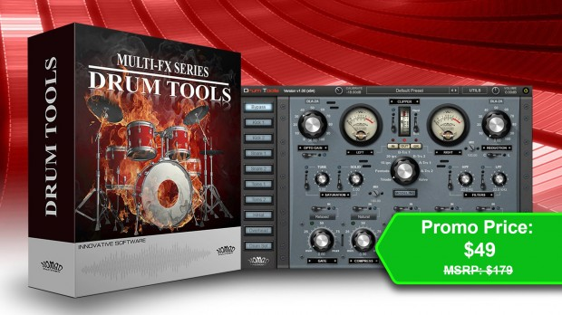drum_tools_august_promo