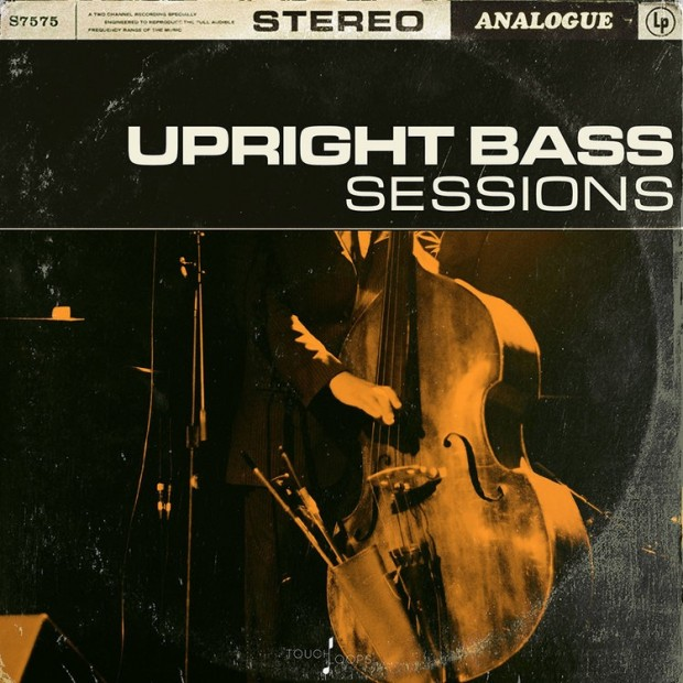 touch_loops_upright_bass