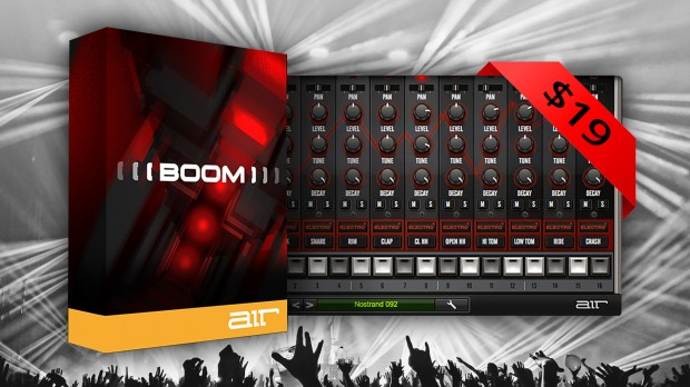 boom_promo