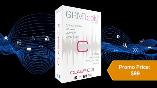 grm_classic_promo