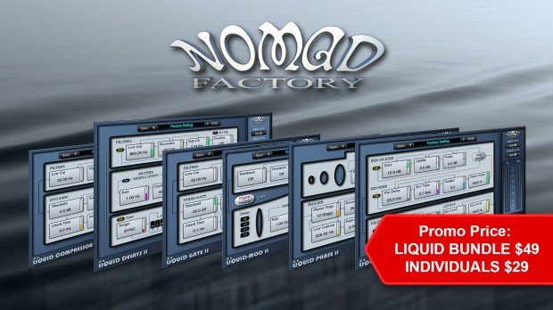 liquid_bundle_sept_promo