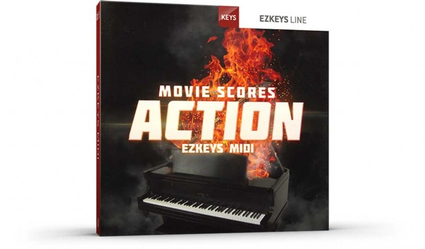 movies_scores
