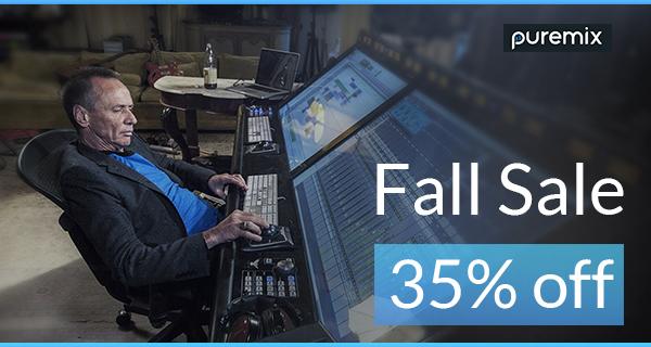 premix_fall_sale