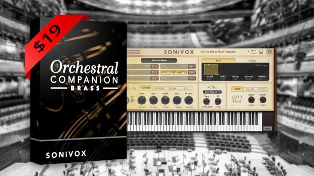 sonivox_brass_promo
