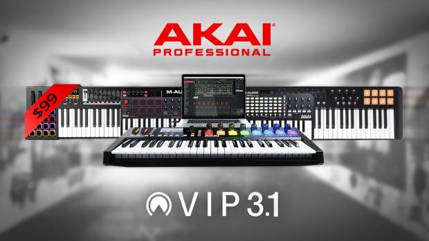 VIP 3.1 plus SEPT 2018 PROMO
