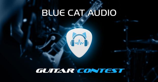 guitar_contest