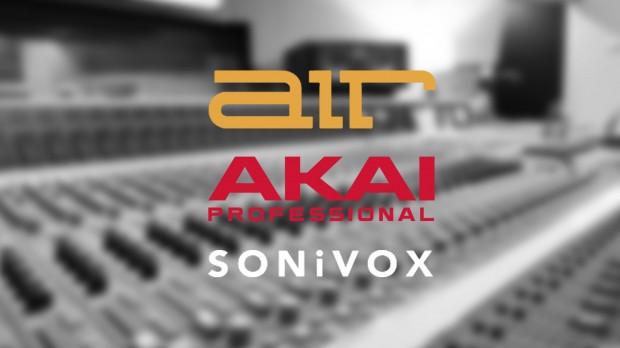 air_sonivox_akai_promos