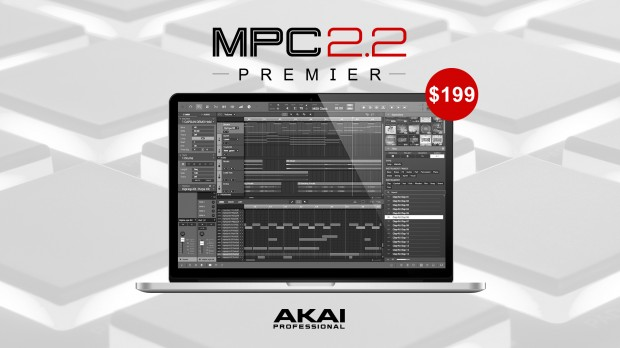 mpc_premier_oct_promo