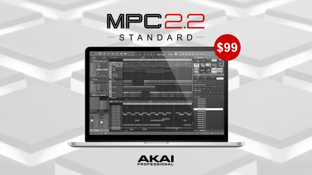 mpc_standard_oct_promo