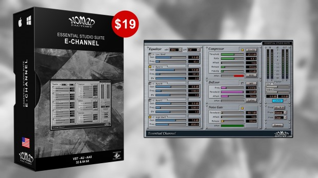 e-channel_oct_promo