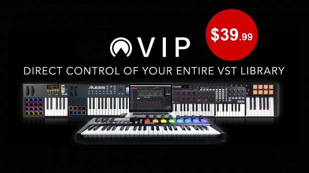 AKAI-VIP-Standard-Black-Friday-Promo