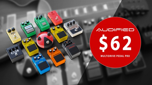 audified_multidrive_pedal