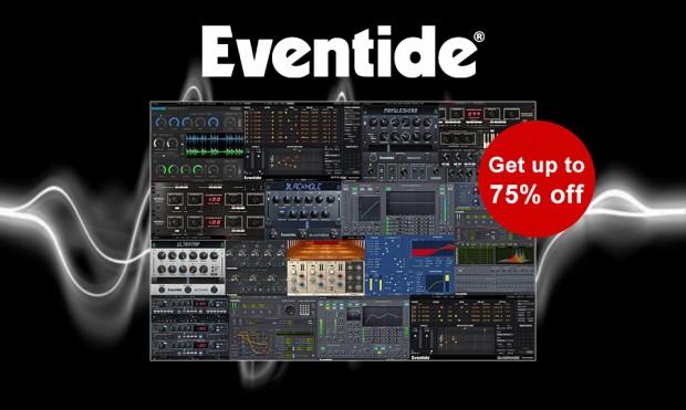 eventide_bf_promo