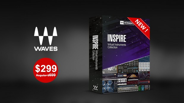 waves_inspire_collection_promo